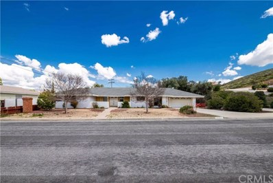28740 Piping Rock Rd, Menifee, CA 92586 - MLS#: CV20037751