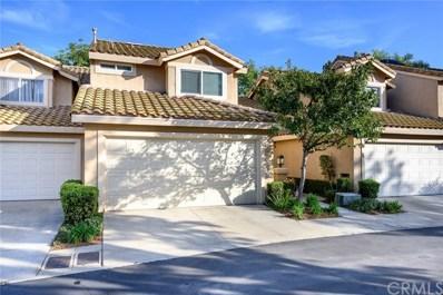 13291 Sonrisa Drive, Chino Hills, CA 91709 - MLS#: CV20037809