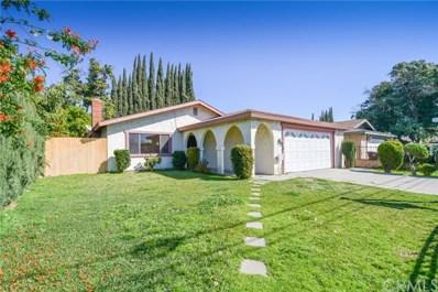 11221 Orchard Street, El Monte, CA 91731 - MLS#: CV20038801