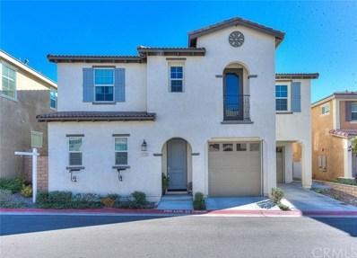1528 Granada Road, Upland, CA 91786 - MLS#: CV20039209