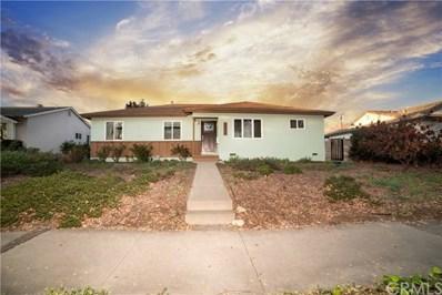 1025 W Arrow, Upland, CA 91786 - MLS#: CV20039849
