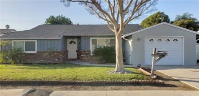 9465 Greening Avenue, Whittier, CA 90605 - MLS#: CV20040502