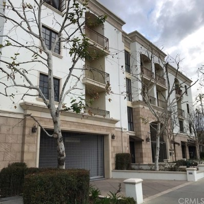 333 N Hill Avenue UNIT 304, Pasadena, CA 91106 - #: CV20041408