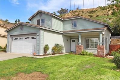 7355 Autumn Chase Drive, Highland, CA 92346 - MLS#: CV20042547