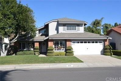 3845 Colorado River Road, Ontario, CA 91761 - MLS#: CV20042574