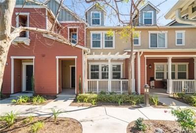 15864 Fountain Lane, Chino, CA 91708 - MLS#: CV20043470