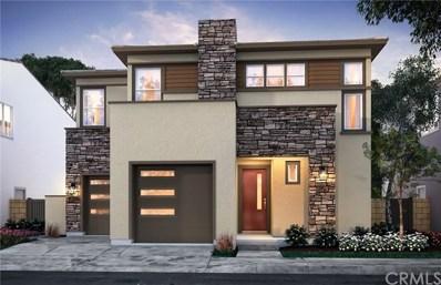 628 Athos, Lake Forest, CA 92630 - MLS#: CV20043480