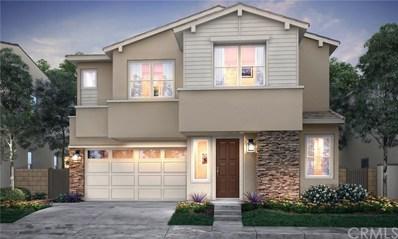 634 Athos, Lake Forest, CA 92630 - MLS#: CV20043503