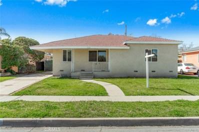 4219 Gaviota Avenue, Long Beach, CA 90807 - MLS#: CV20047762