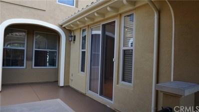 125 Chantilly UNIT 101, Irvine, CA 92620 - MLS#: CV20047838
