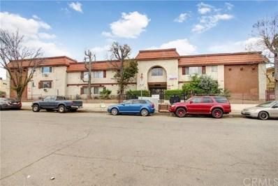 8800 Cedros Avenue UNIT 212, Panorama City, CA 91402 - MLS#: CV20054674