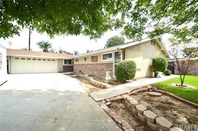 434 S Prospero Drive, Covina, CA 91723 - MLS#: CV20055673