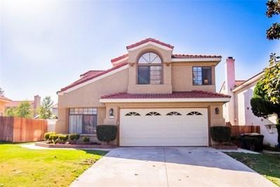 30583 Independence Avenue, Redlands, CA 92374 - MLS#: CV20057316