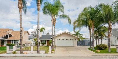 6846 Jasmine Court, Chino, CA 91710 - MLS#: CV20059816