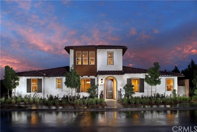 312 Carlow, Irvine, CA 92618 - MLS#: CV20067066