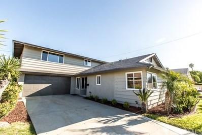 12740 Woodcliff Circle, Riverside, CA 92503 - MLS#: CV20067365