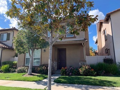 324 Lakeview Court, Oxnard, CA 93036 - MLS#: CV20069499