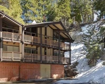 672#20 sierra vista dr, Twin Peaks, CA 92391 - MLS#: CV20071723