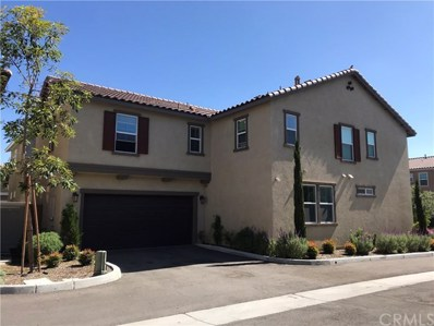 6053 Rosewood Way, Eastvale, CA 92880 - MLS#: CV20072011