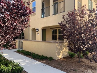 265 Carlow, Irvine, CA 92618 - MLS#: CV20075943