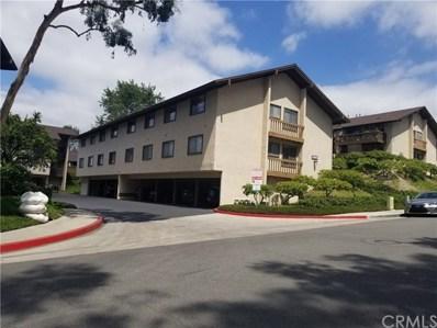 25869 Marguerite UNIT 203, Mission Viejo, CA 92692 - MLS#: CV20077403