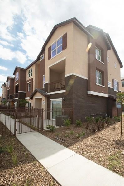 15110 Badillo Street, Baldwin Park, CA 91706 - MLS#: CV20079903