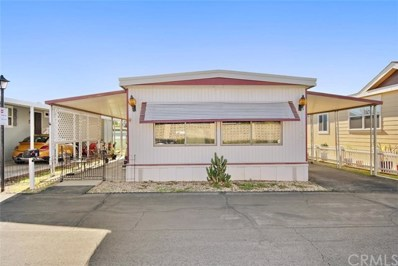 1630 W Covina UNIT 76, San Dimas, CA 91773 - MLS#: CV20082430