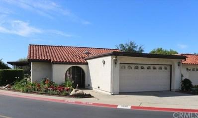 1350 Orchard Circle, Upland, CA 91786 - MLS#: CV20083754