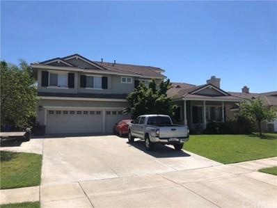1358 Omalley Way, Upland, CA 91786 - MLS#: CV20085601