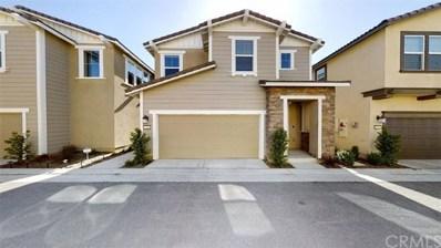13965 Blossom Way, Eastvale, CA 92880 - MLS#: CV20086408