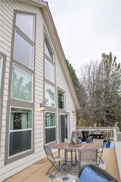 30083 Pixie Drive, Running Springs, CA 92382 - MLS#: CV20095168