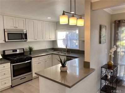 7858 Wellsford Avenue, Whittier, CA 90606 - MLS#: CV20095400
