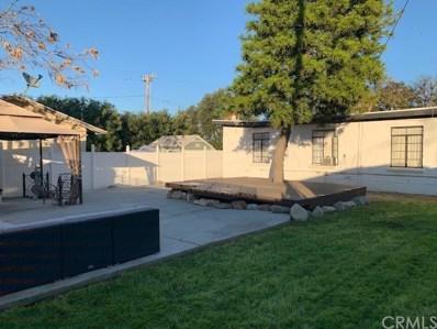 808 E Grand Boulevard, Riverside, CA 92879 - MLS#: CV20099854