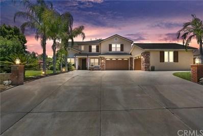 6039 Cannich Road, Riverside, CA 92507 - MLS#: CV20100718