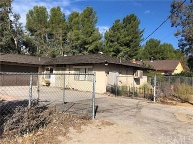 12656 Baseline Road, Rancho Cucamonga, CA 91739 - MLS#: CV20108031