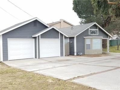 5995 Kings Ranch Road, Riverside, CA 92505 - MLS#: CV20112436