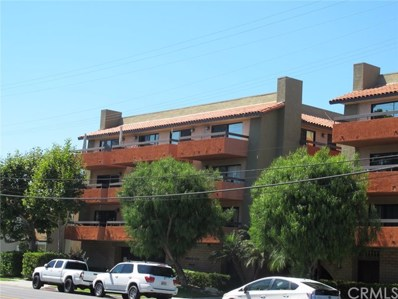 5001 E Atherton Street UNIT 304, Long Beach, CA 90815 - MLS#: CV20113616