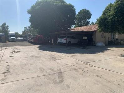 9922 Carob Avenue, Fontana, CA 92335 - #: CV20115391