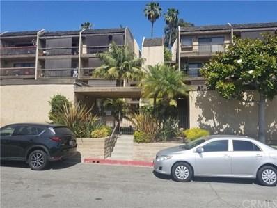 2240 N Legion Drive UNIT 207, Signal Hill, CA 90755 - MLS#: CV20118332