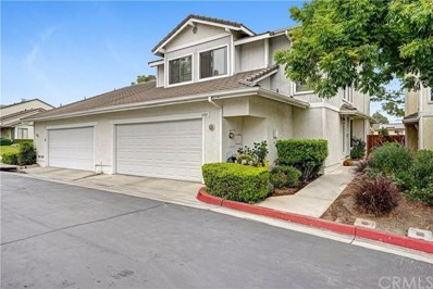 9185 E Rancho Park Circle, Rancho Cucamonga, CA 91730 - #: CV20121316