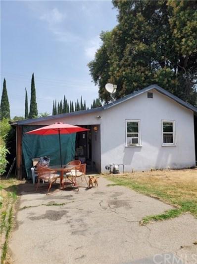9901 Marshall Street, El Monte, CA 91731 - MLS#: CV20123588