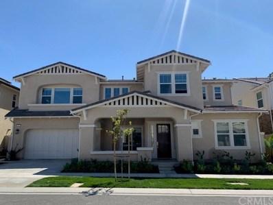 66 Chasma, Irvine, CA 92618 - MLS#: CV20124226