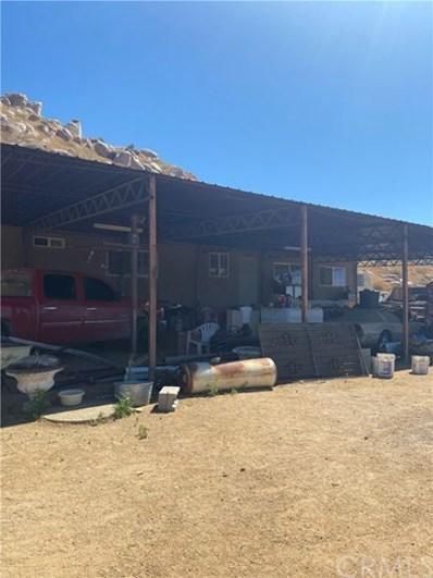 25050 El Toro Road, Perris, CA 92570 - MLS#: CV20131111