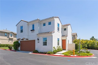 5086 Burgundy Lane, Yorba Linda, CA 92886 - MLS#: CV20131175