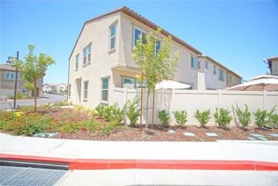 155 West 47th Street, Long Beach, CA 90805 - MLS#: CV20137258