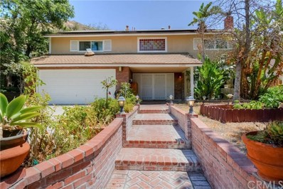2285 Quartz Place, Riverside, CA 92507 - MLS#: CV20140428