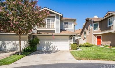 983 Auburn Road, San Dimas, CA 91773 - MLS#: CV20140681
