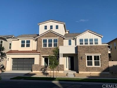 56 Cartwheel, Irvine, CA 92618 - MLS#: CV20142769