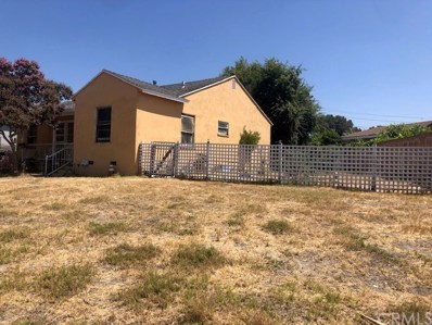 8302 Webb Avenue, Sun Valley, CA 91352 - MLS#: CV20145784