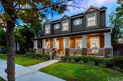 29881 Sienna, Ladera Ranch, CA 92694 - MLS#: CV20149231